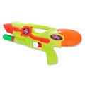 (9966) WATER GUN袋裝氣壓水槍