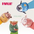 【FARLIN】Sina&Mina 兒童單肩背斜背側背包後背包