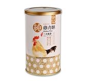 【南紡購物中心】【田記】純雞肉酥