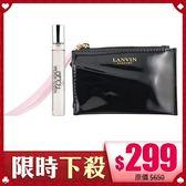 LANVIN 花園光韻女性淡香精 7.5ml (附袋)【BG Shop】