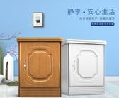 保險櫃虎牌保險櫃家用床頭60隱形式電子保險箱辦公保管櫃55CM 可入墻 DF 雙十二