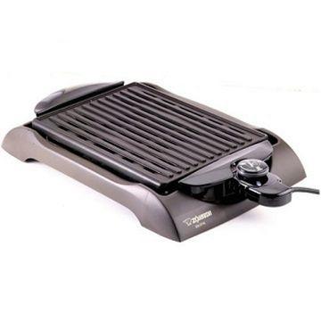 【象印】1300W 鐵板燒烤盤 EB-CF15