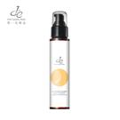 第一化粧品 de手部清潔液(內含酒精)-甜橙90g