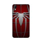[Desire 825 軟殼] HTC Desire 10 lifestyle D10u D825 D825u 手機殼 保護套 外殼 蜘蛛人