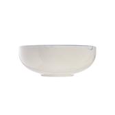 WAGA歐式 時尚大理石雲紋 15cm 陶瓷麵碗|單品