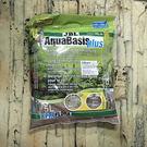 【西高地水族坊】德國JBL 水草底床礦物質微量元素 基肥砂(2.5L)