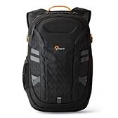 【】羅普 Lowepro Ridgeline Pro BP 300 AW 旅遊冒險家 【公司貨】黑色 L139