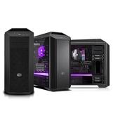 Cooler Master 酷碼 MASTERCASE MC500P 電腦機殼(MCM-M500P-KG5N-S00)