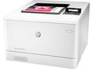 HP CLJ Pro M454DN  A4彩色雷射印表機