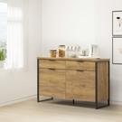 新品上市/美斯特兩門兩抽廚房櫃/DIY自行組合產品