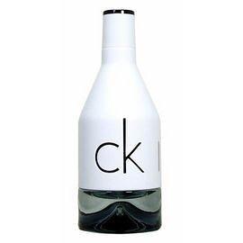 Calvin Klein CKIn2U Him Eau de Toilette (Him) 男性香水 50ml