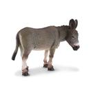 【永曄】collectA 柯雷塔A-英國高擬真動物模型-家庭動物-驢子 88115