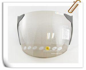 ZEUS瑞獅安全帽,ZS-612A專用鏡片