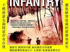 二手書博民逛書店Parachute罕見InfantryY256260 David Webster Dell 出版2008