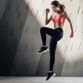 【MACACA】輕盈雙腿IT護膝壓力褲-ARE7931(黑)(瑜伽//健身/跑步/中強度運動)