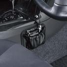 汽車用皮革儲物盒座椅手機袋收納盒...
