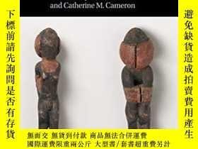 二手書博民逛書店What罕見Is A Slave Society?Y256260 Noel Lenski (ed.) Camb