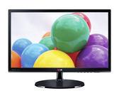 LG 23EA53VQ-P 23型 AH-IPS 多工作業 液晶螢幕 支援HDMI