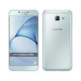 【福利品】SAMSUNG Galaxy A8 2016 (3G/32G) 5.7吋智慧型手機-藍