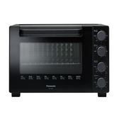 Panasonic 32L烤箱 NB-H3202