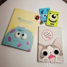 立體大眼睛 咪貓 熊熊 蘋果 ipad Mini 1 2 3系列 金絲紋 皮套 卡通 保護套