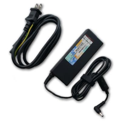 Wacom POW-A127-7X Cintiq Companion 2 變壓器