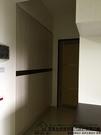 系統家具/台中系統家具/系統家具工廠/台中室內裝潢/系統櫥櫃/台中系統櫃/鞋櫃sm-1013