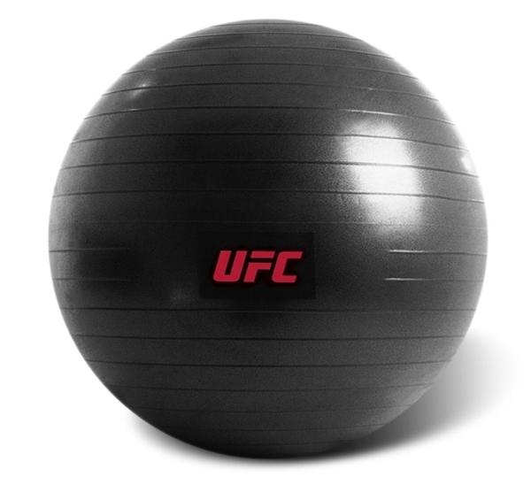 【線上體育】UFC 健身球 - 75cm PS020009-20-01-F