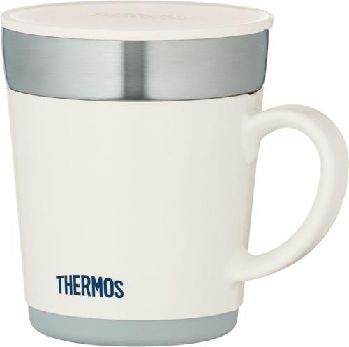 【日本代購】THERMOS 膳魔師 保溫杯 350毫升 JDC-351