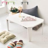 鏡面摺疊和室桌(二色) 完美主義 I0149黑