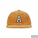ADIDAS 帽 SAMSTAG VIN...