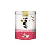 立頓茗閒情玫瑰綠茶包36入【愛買】