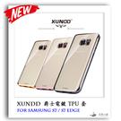 XUNDD Samsung Galaxy...