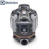 Elecrolux 伊萊克斯 頂級集塵盒 除螨 吸塵器 ZUF4207