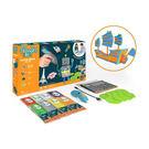 3Doodler Start 3D列印筆-超級組合 ※台灣代理商※ ★絕對原廠★ 玩具公仔模型 創意DIY 療癒小物