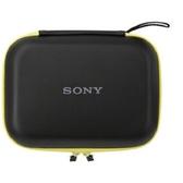 SONY LCM-AKA1 半硬式攜帶盒 AS15 AS30 X3000 專屬配件