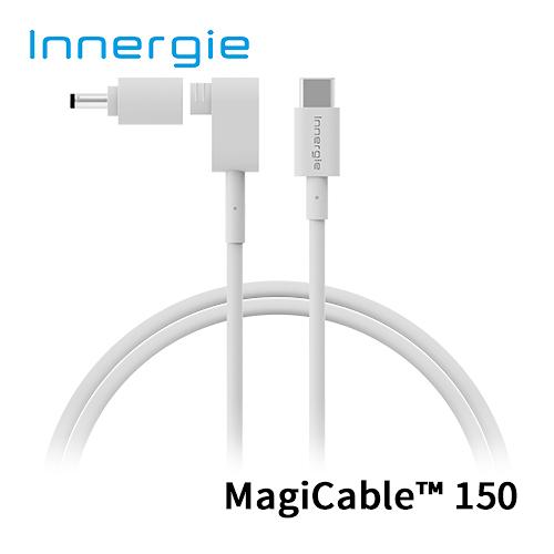 (僅適用於PowerGear 60C) Innergie MagiCable 150 1.5 公尺筆電充電線