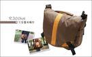 大容量攝影包 R300 km 相機包 60D 700D 5D3 5D2 D7100 D5200 D800 D4 A99 A35 A57Sony Nikon Canon