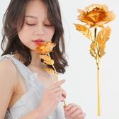 母親節花束生日禮物女生送媽媽中年女朋友創意浪漫實用首飾康乃馨