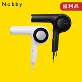 【福利品】Nobby NIB3000 3000 日本沙龍職人 吹風機 專業造型 日本製 TESCOM By Nobby