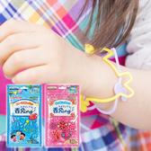 日本 KINCHO 金鳥 多造型驅蚊蟲環 30入 驅蚊 防蚊 防蚊手環 孩童 兒童 戶外 夏天必備 金雞