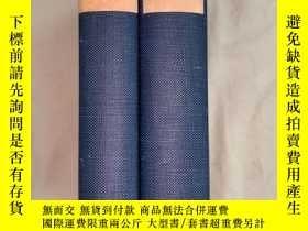二手書博民逛書店絕版限量編號本:The罕見Rhine 《萊茵河》內頁插圖為Japan Vellum紙印刷Y28524 Vict