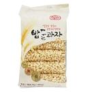 OGAM韓國蜜糖米香餅110G【愛買】