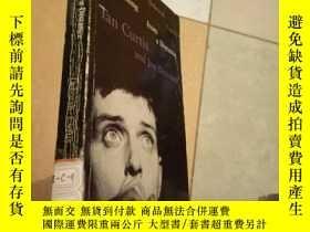 二手書博民逛書店TOUCHING罕見FROM DISTANCEY186213 D