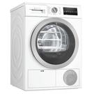 【新上市】德國 BOSCH 博世 WTG86404TC 冷凝式乾衣機 (歐規9KG) 220V ※熱線 07-7428010