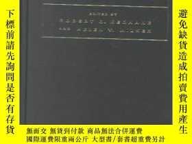 二手書博民逛書店Internationalization罕見And Domestic PoliticsY256260 Robe