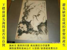 二手書博民逛書店ART罕見CHINA 2006--拍賣圖錄--具體見圖Y1272