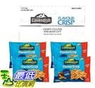 [COSCO代購] 促銷至7月20日 W25258 Cavendish Farms 冷凍馬鈴薯條 4公斤 4入