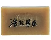 【阿原肥皂】清肌男生皂100g