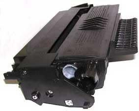 富士全錄 FUJI XEROX全新碳粉匣 CWAA0758 適用 P3100MFP/X/3100MFP/P3100/3100雷射印表機